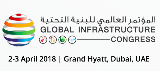 global ports conference