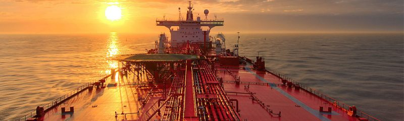 IMO 2020: New Fuel Options Gain Pace | Global Maritime Hub