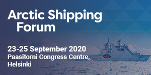 Shipping conference